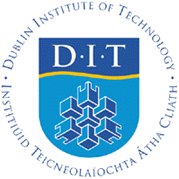 Dublin_Institute_of_Technology_Logo